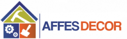 Affe's Decor - Home Services Provider