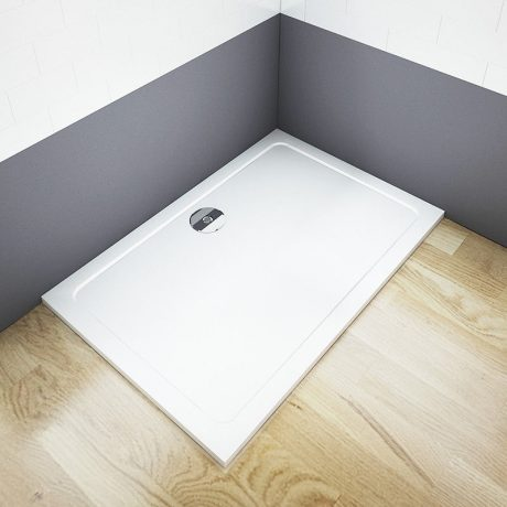 Shower tray 1200×800